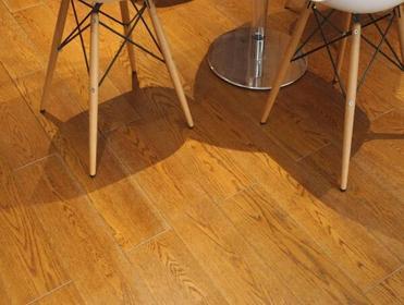 实木地板优缺点分别是什么