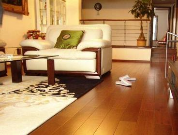 实木地板什么材质好 实木地板材质介绍