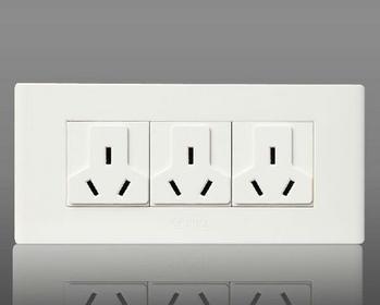 装修插座什么牌子好 装修插座如何选择