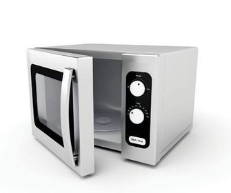 微波炉买什么样的好 微波炉选购注意事项有哪些
