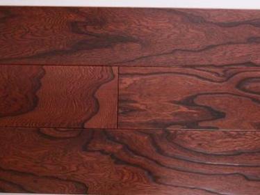 多层实木地板优缺点有哪些