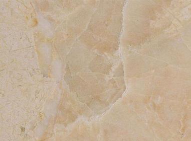 大理石板材怎么样 大理石板材价格