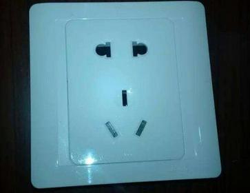 哪个牌子的插座质量好 插座什么牌子好