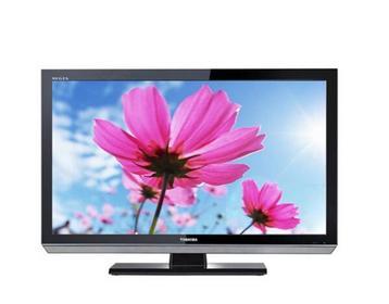 哪种品牌液晶电视好 液晶电视什么牌子好