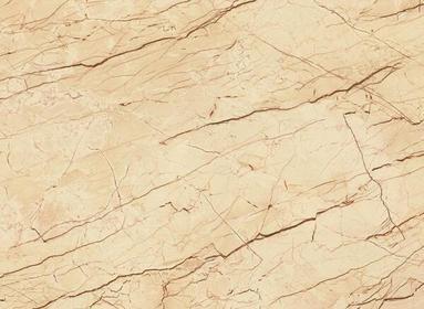 大理石瓷砖价格是多少