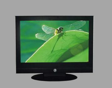 2017中国最好的液晶电视品牌排名