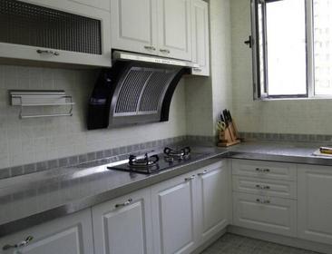 厨房石英石台面价格是多少