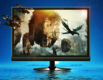 液晶电视品牌大全 液晶电视什么牌子好
