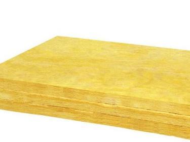 防水岩棉板生产厂家哪家好