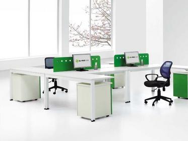 各地二手办公家具回收公司有哪些