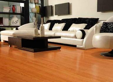 多层实木地板价格一般是多少