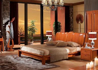 海棠木家具的优缺点有哪些