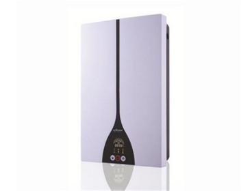 十大即热式电热水器品牌有哪些