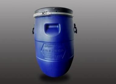 卫生间防水涂料哪种好 卫生间防水涂料品牌