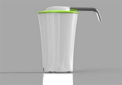 自来水净水器有用吗