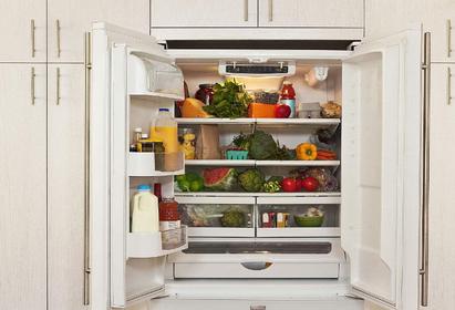 冰箱不制冷是什么原因 冰箱不制冷如何维修