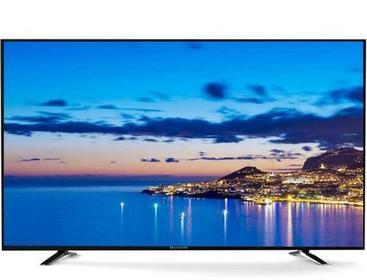 液晶电视哪个牌子好 液晶电视十大品牌排名