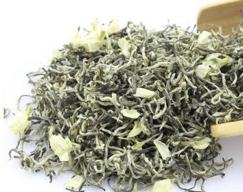 茉莉花茶属于什么茶 选购茉莉花茶的技巧