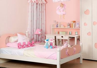 儿童床什么品牌好 儿童床品牌推荐