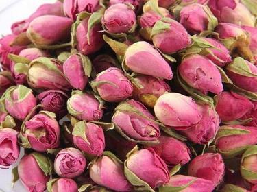 孕妇能喝玫瑰花茶吗 孕妇可以喝玫瑰花茶吗