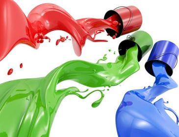 油漆怎么洗 清除衣服油漆方法介绍
