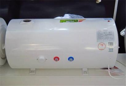 电热水器价格一般是多少
