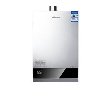 燃气热水器什么牌子好 燃气热水器十大品牌