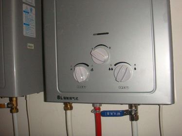 热水器打不着火的原因 热水器打不着火怎么办