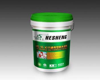 K11防水涂料怎么使用 使用方法介绍
