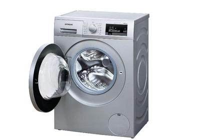 滚筒洗衣机哪个牌子好 如何选购滚筒洗衣机