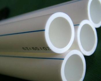 中国ppr水管十大品牌有哪些