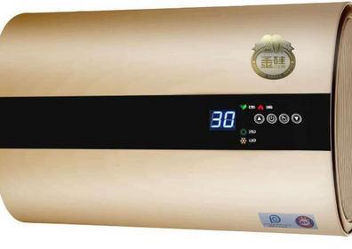 热水器哪个牌子好 热水器十大品牌排行榜