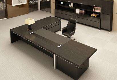 办公桌如何摆放正确 办公桌摆放风水