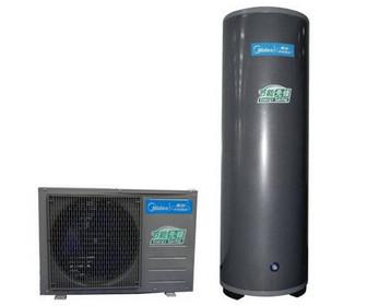 空气源热水器价格 空气源热水器怎么样