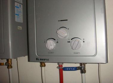 燃气热水器打不着火的原因和处理方法总结