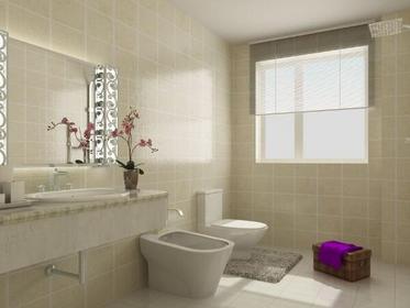 卫生间风水禁忌 卫生间装修注意事项