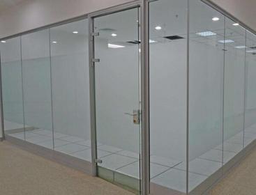 什么是无框玻璃门 无框玻璃门价格一般是多少