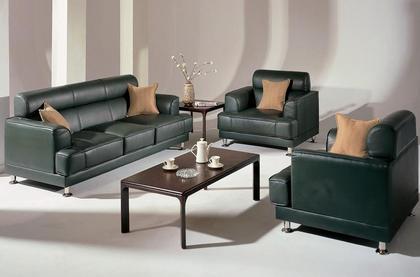 真皮沙发什么颜色好 真皮沙发颜色搭配