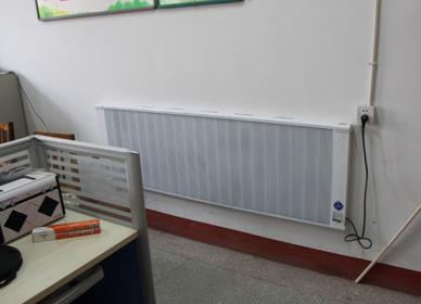 电暖气什么牌子的好 什么样电暖气的好用