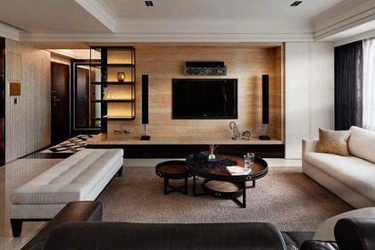 买房选户型,到底是横厅好还是竖厅好?有钱人家都是这么选的!