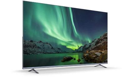 电视机品牌排行榜前十名2017