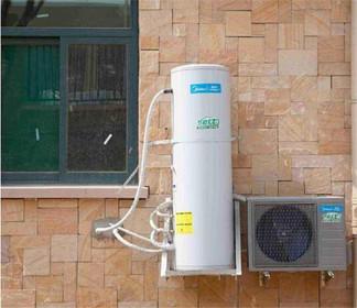 空气能热水器怎么样 空气能热水器报价