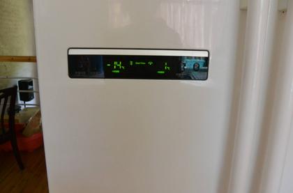 冰箱温度怎么调 冰箱温度的调节方法