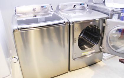 洗衣机滚筒好还是波轮好 滚筒和波轮洗衣机哪个好