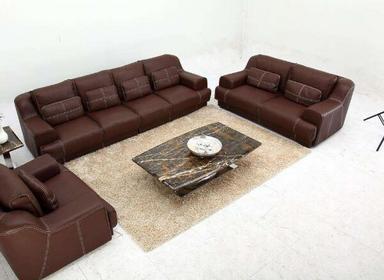 真皮沙发十大品牌排名 真皮沙发哪个品牌好