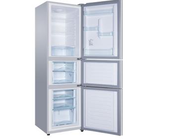 冰箱品牌有哪些推荐