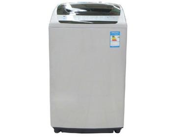 全自动洗衣机怎么用 教你全自动洗衣机的使用步骤