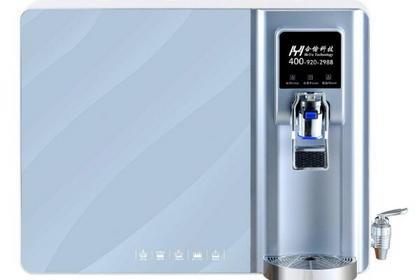 家用直饮水机好不好 家用直饮水机十大品牌排名