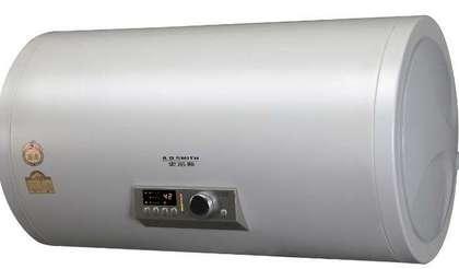 史密斯热水器常见故障 史密斯热水器维修的方法