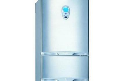 电冰箱价格一般是多少 电冰箱如何选购